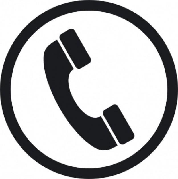 telefono-icono-de-clip-art_423047
