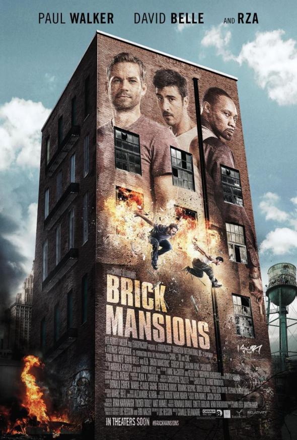 Brick_Mansions_La_fortaleza