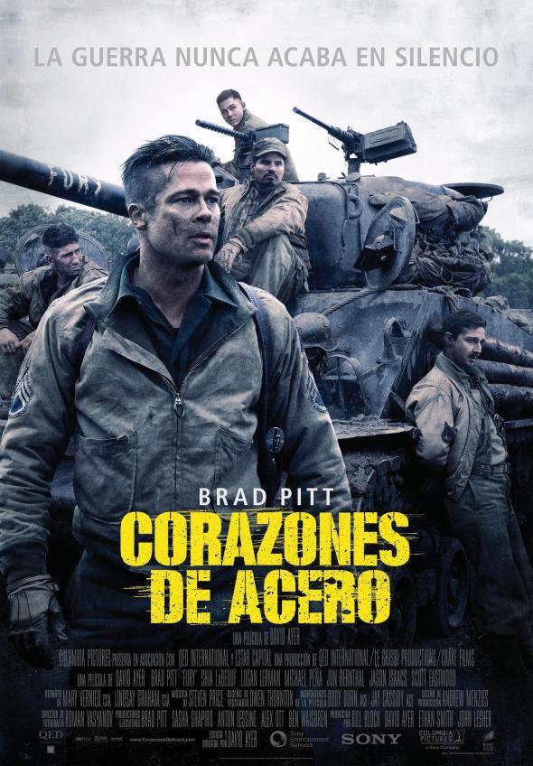 Corazones-de-Acero