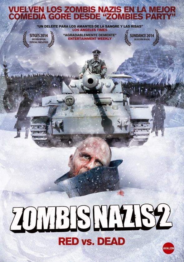 ZOMBIS-NAZIS-2