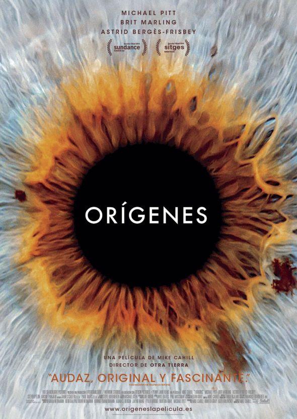 origenes-cartel
