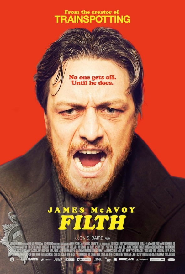 Filth-Movie-Poster