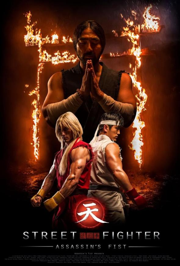 Street_Fighter_Assassin_s_Fist_Serie_de_TV