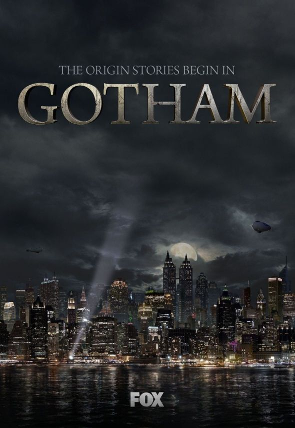 gotham-poster