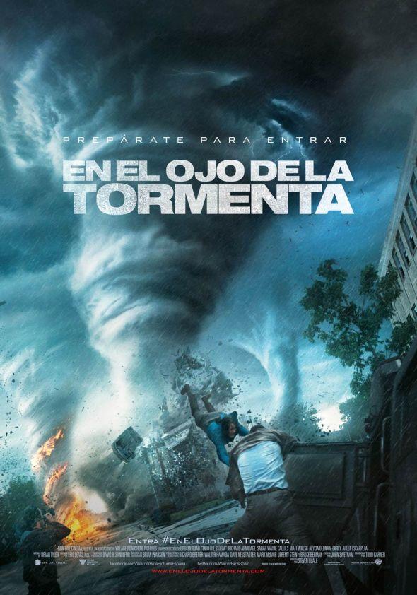 en_el_ojo_de_la_tormenta-cartel