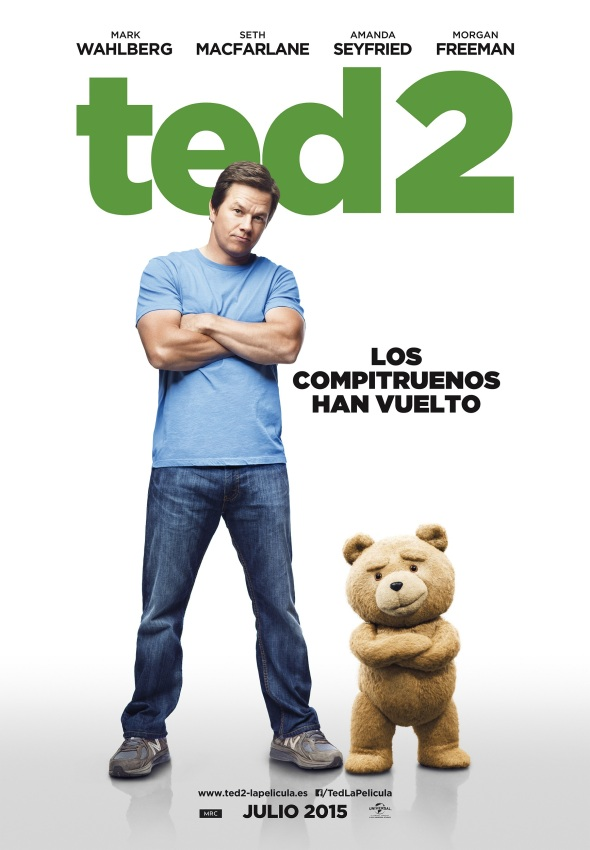 Ted-2-Cartel
