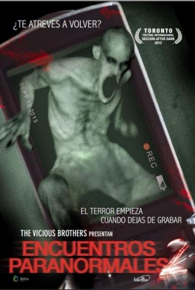 encuentros_paranormales_2_24688