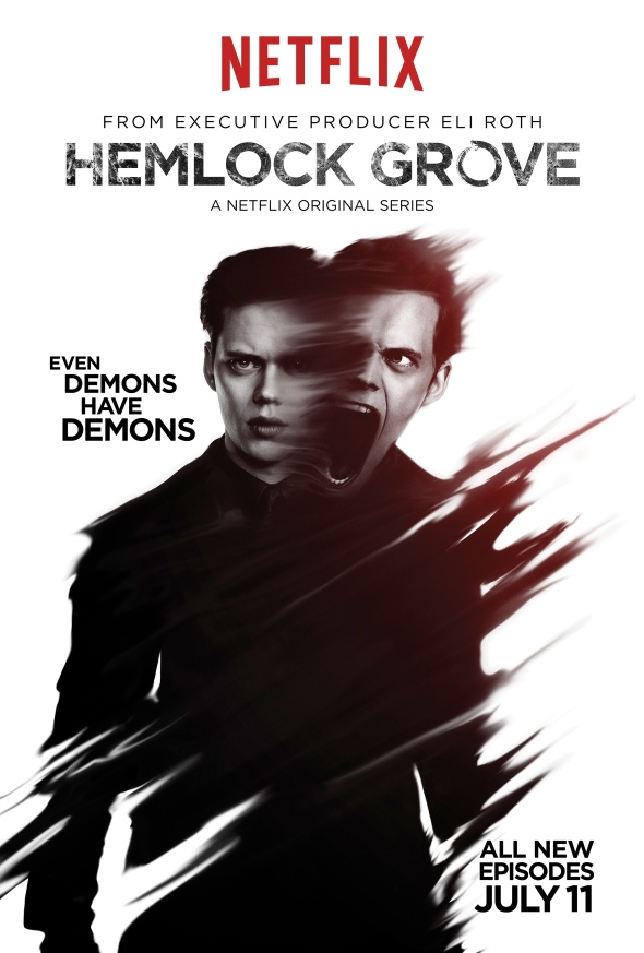 HemlockGroveS2_00e