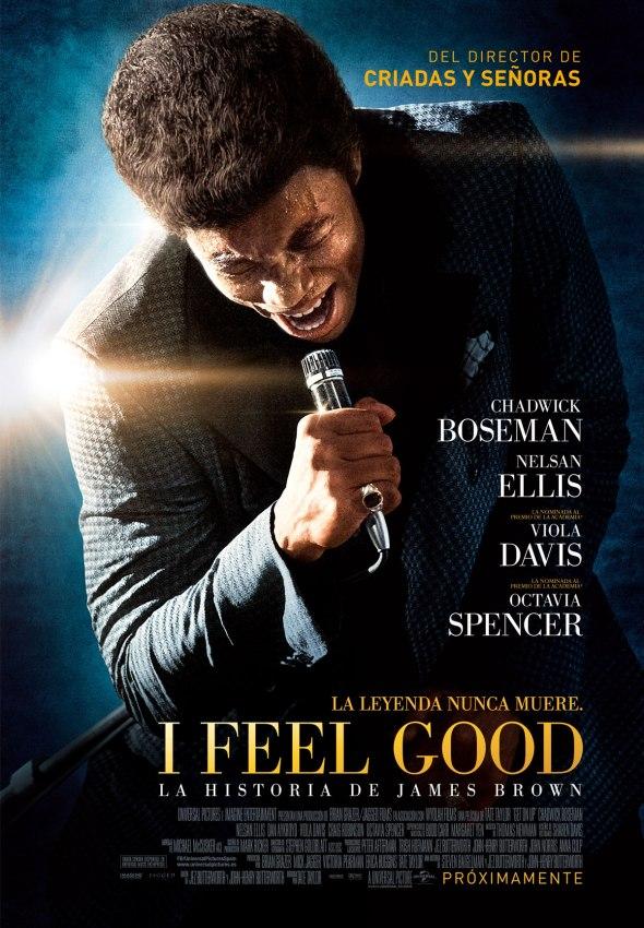 i-feel-good-james-brown