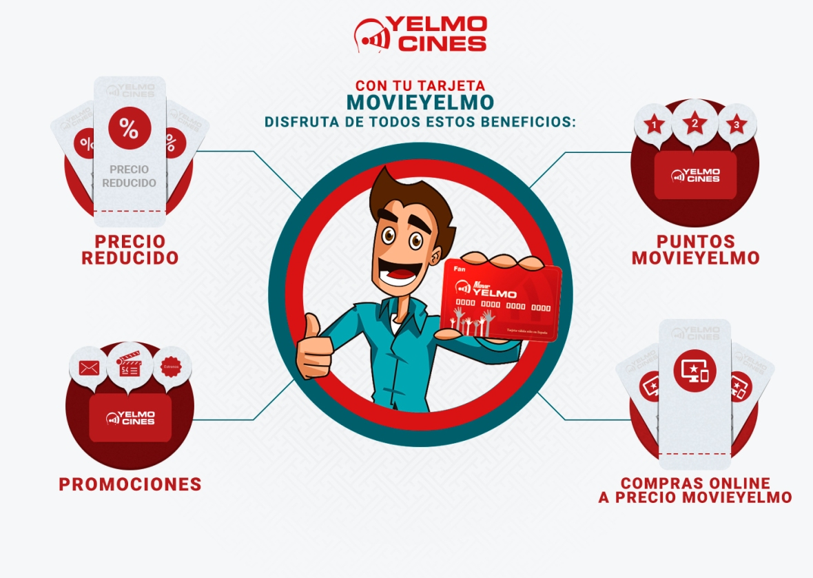 movie-yelmo-beneficios-juantfilms
