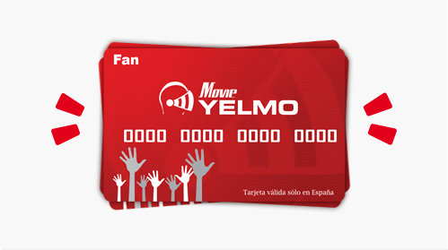 yelmo-card-juantfilms