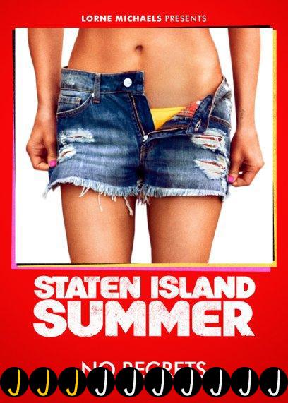 staten_island_summer-832615914-largel