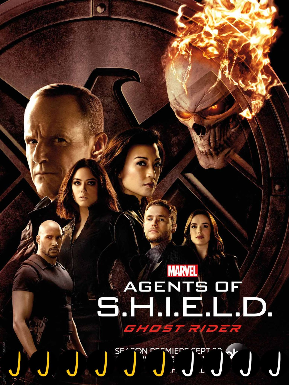 agentes-shield