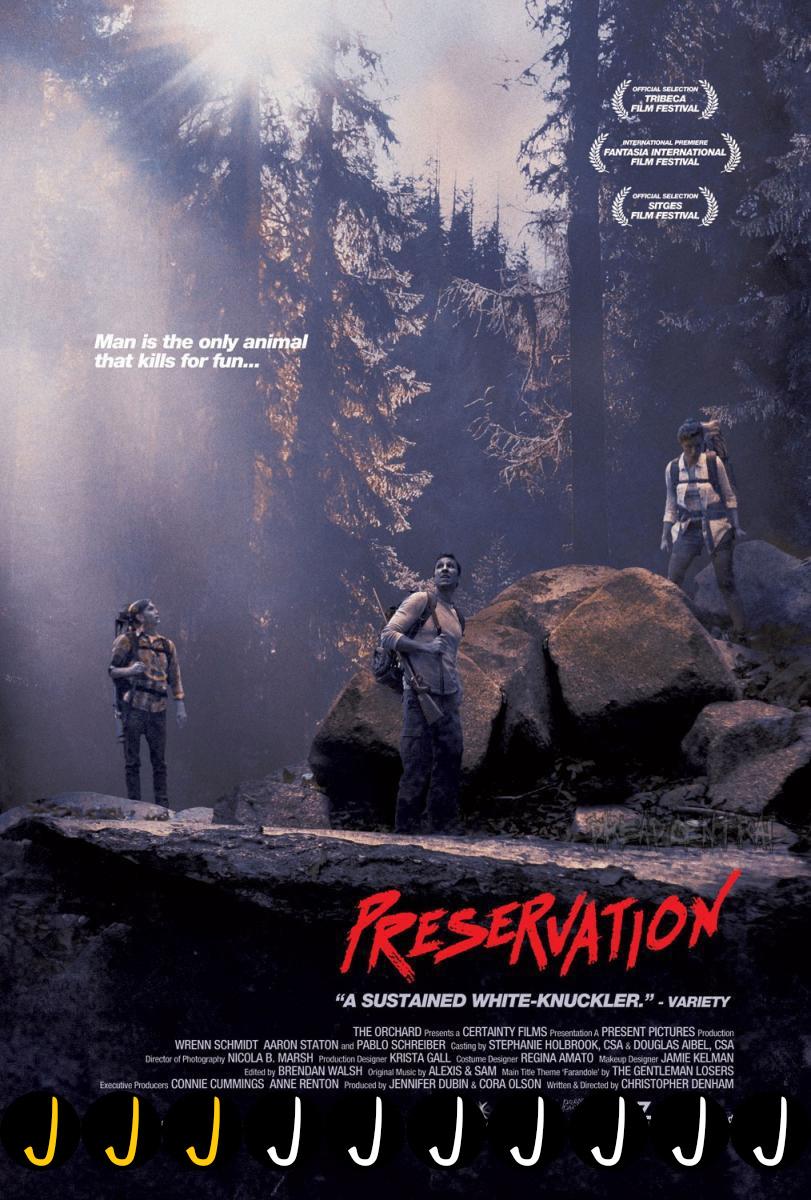 preservation-215871642-large
