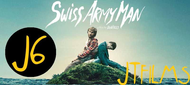 swiss-army-man-movie